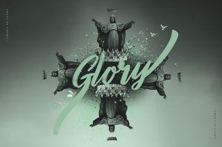 Crown of Glory Series