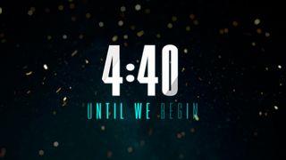 Embers Countdown