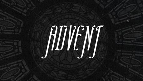 Advent (72115)