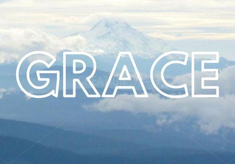 Grace (72234)