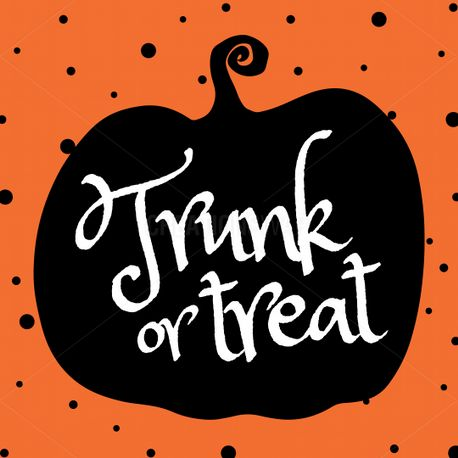 trunk or treat (72396)