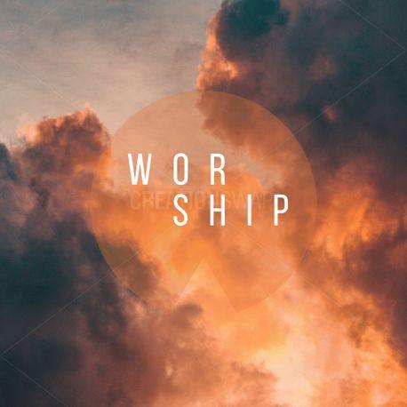 Worship (72404)