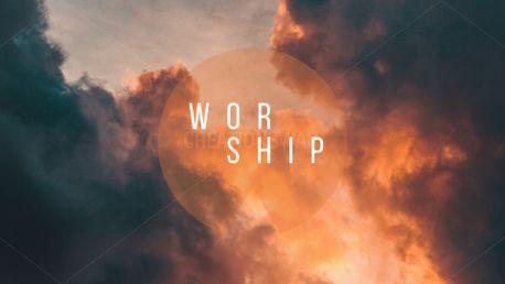 Worship (72405)