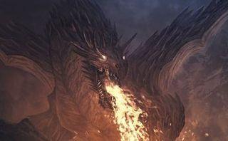 Battle with Satan