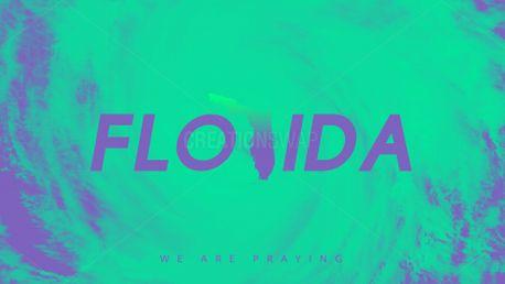 Florida (72617)