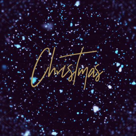 Christmas (72639)