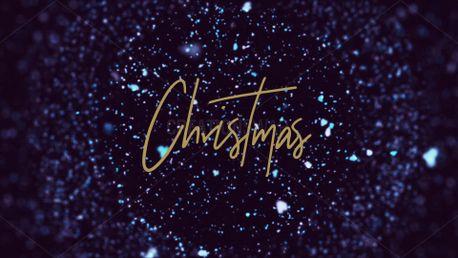 Christmas (72640)