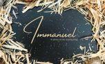 Immanuel (72643)