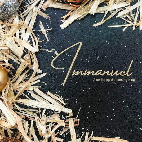 Immanuel (72644)