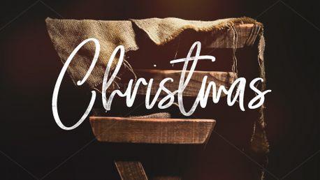 Christmas (72655)