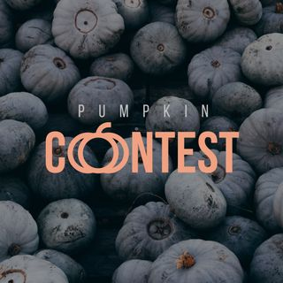 Pumpkin Contest
