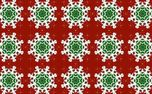 Frenetic Christmas Kaleidoscop (72893)