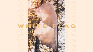 White Flag slide