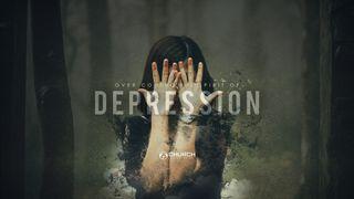 Overcoming Despression