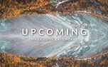 Fall Mountain Upcoming (73335)