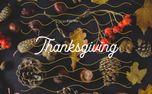 Thanksgiving (73341)