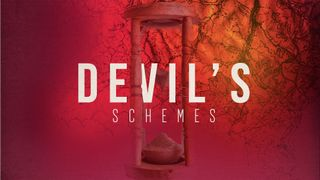 Devil's Schemes