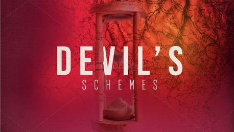 Devil's Schemes (73398)