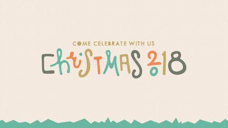 Christmas 2018 Slides (73433)