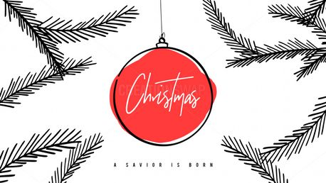 Christmas (73493)