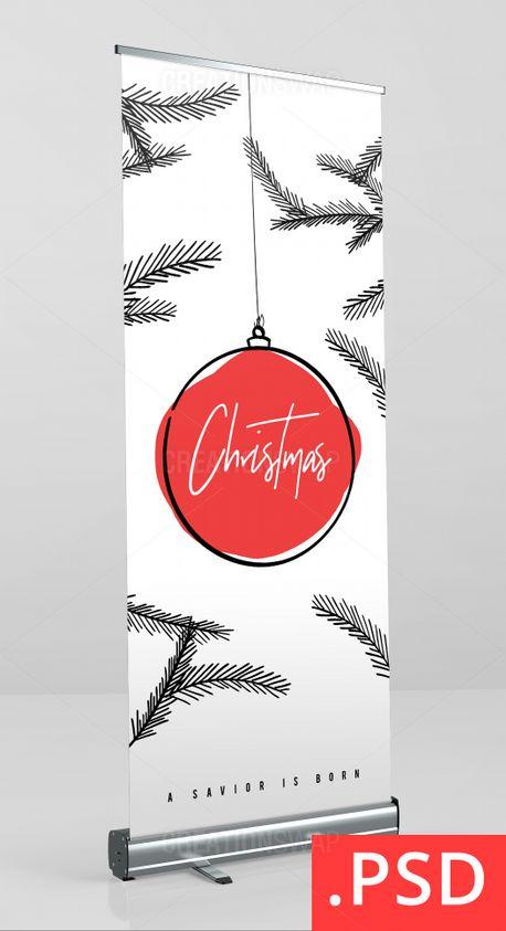 Christmas (73494)