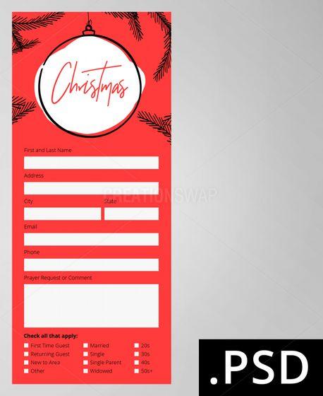 Christmas (73495)