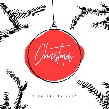 Christmas (73497)