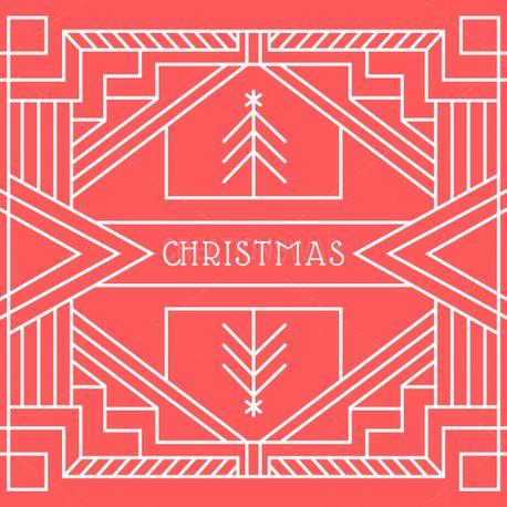 Christmas (73653)