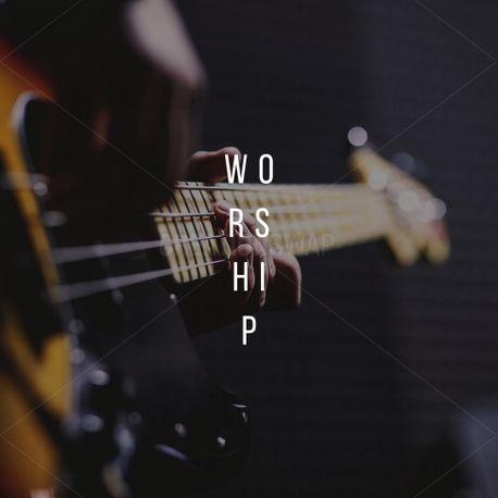 Worship (73656)