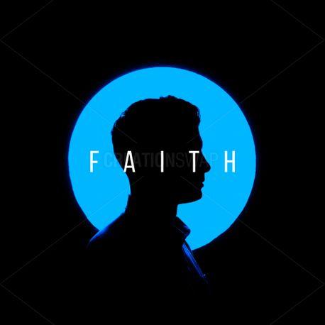 Faith (73658)
