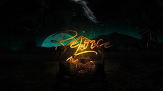 Rejoice Graphic Pack