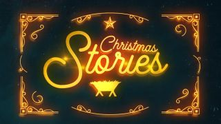 Christmas Stories Stills