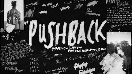 Pushback (73906)