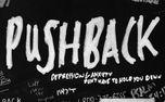 Pushback (73908)