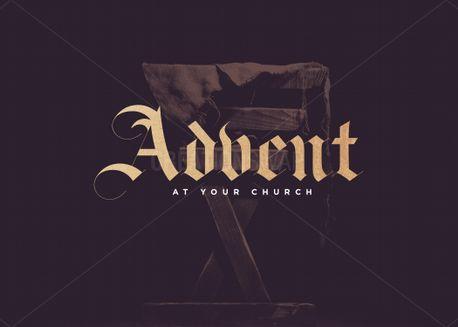 Advent (74003)