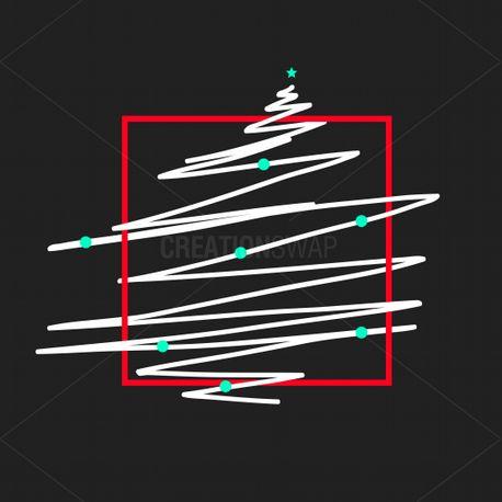 Christmas Tree (74179)