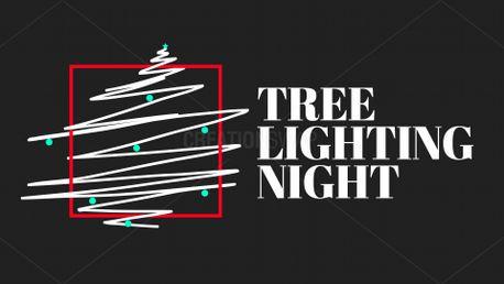 Christmas Tree (74180)