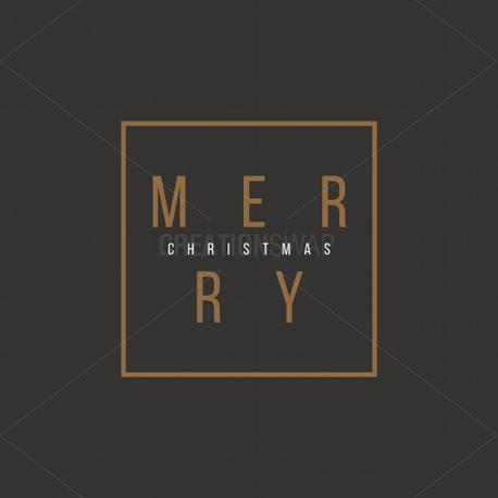 Merry Christmas (74191)
