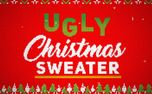 Ugly Christmas Sweater Stills (74274)
