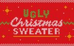 Ugly Christmas Sweater Title (74319)