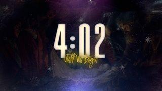 Emmanuel Countdown