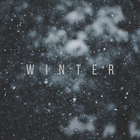 Winter (74353)
