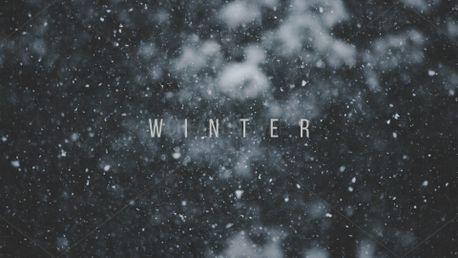 Winter (74354)