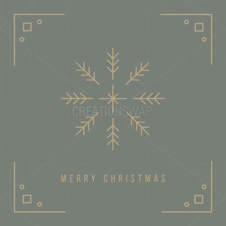 Christmas (74373)