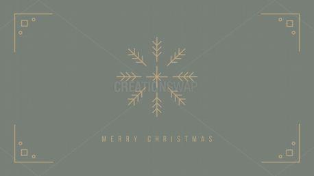 Christmas (74374)