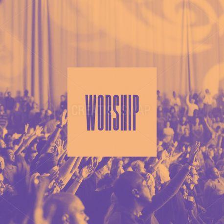 Worship (74382)