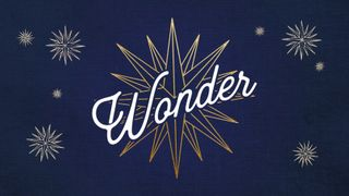 Wonder Opener