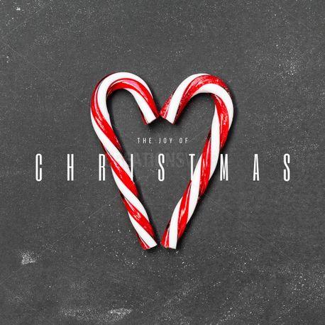 Joy of Christmas (74392)