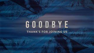 Mountainception Goodbye