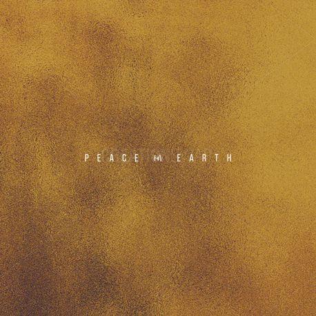 Peace on earth (74553)